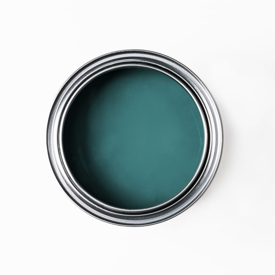 Modern Emulsion Vardo