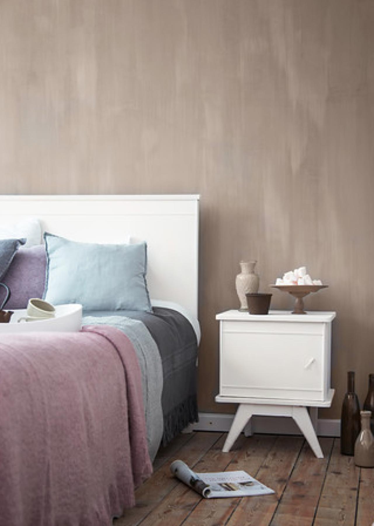 Produktkategorie Kalkfarbe Fresco
