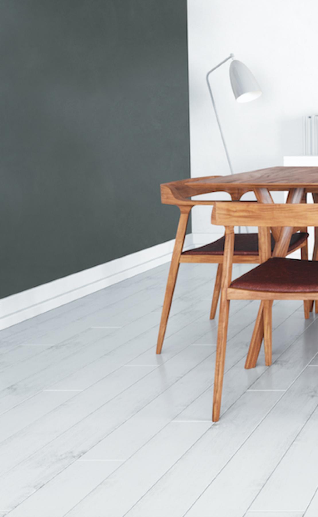 Produktkategorie Carazzo Fußbodenfarbe