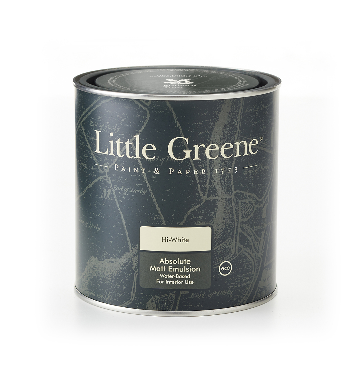 Produktkategorie Little Greene