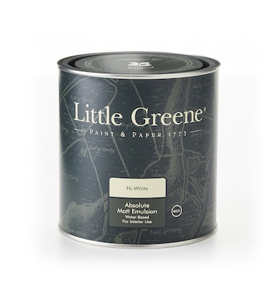 Little Greene Farben