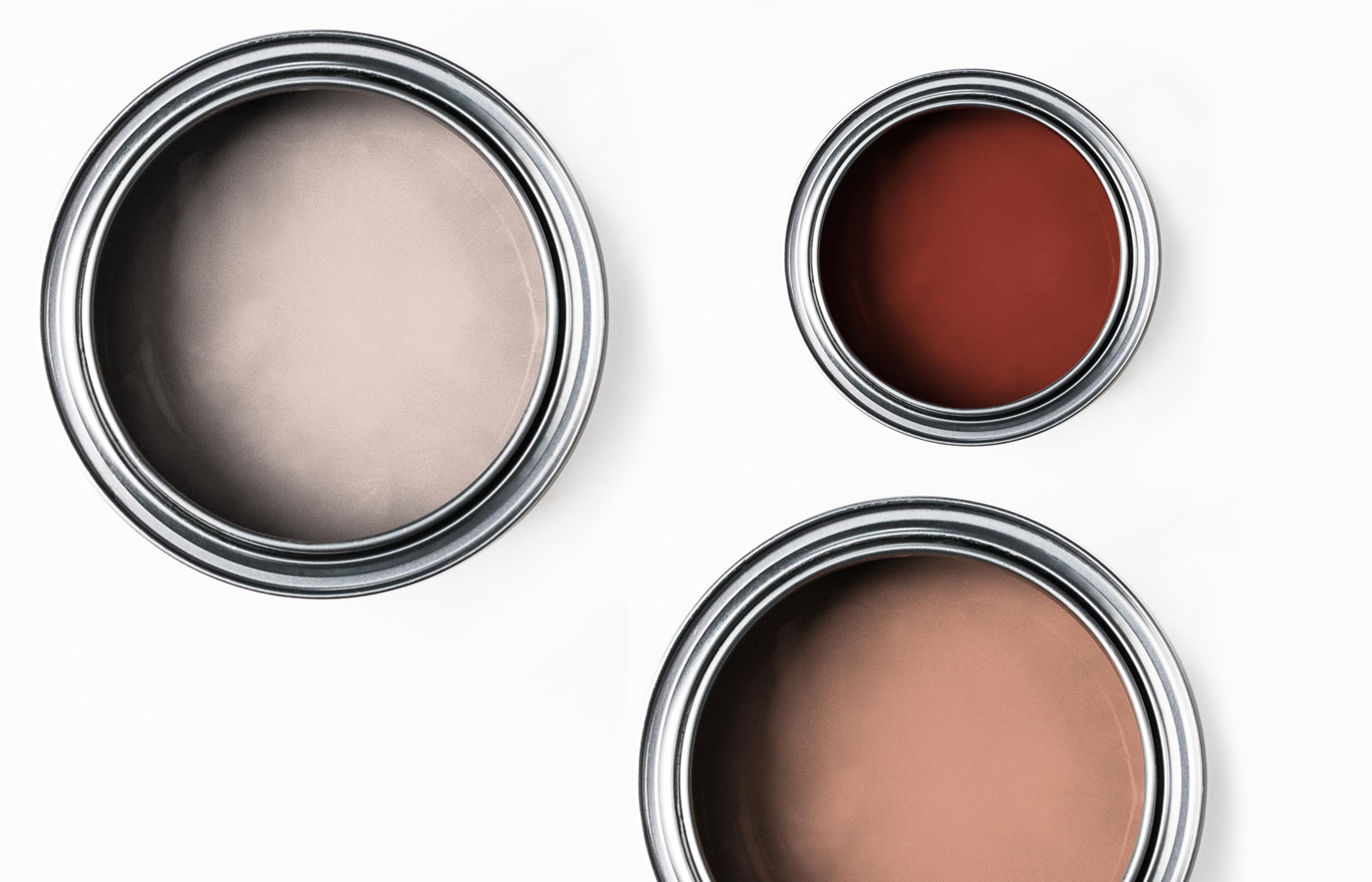 dein webshop f r farben von farrow ball pure original und. Black Bedroom Furniture Sets. Home Design Ideas